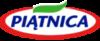 logo-2019-png (1)