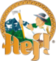 logo_hej